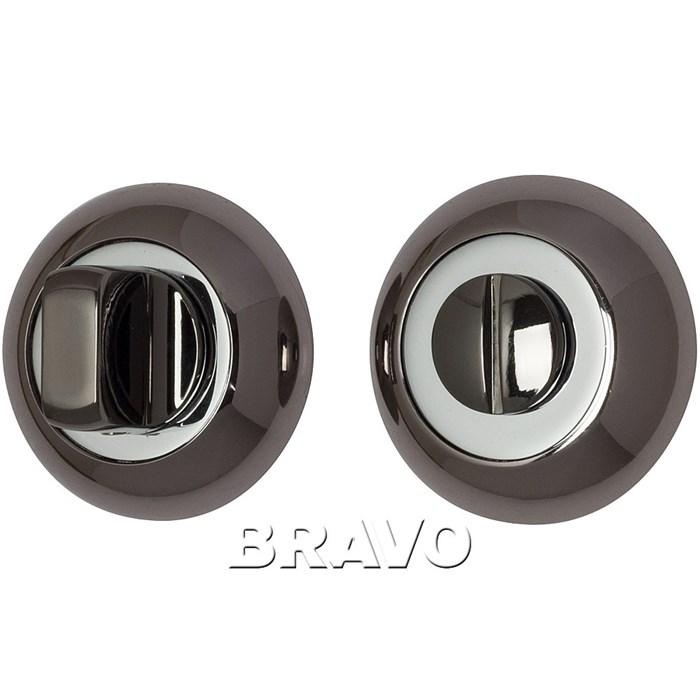 Bravo А/Z-4WC - фото 5215