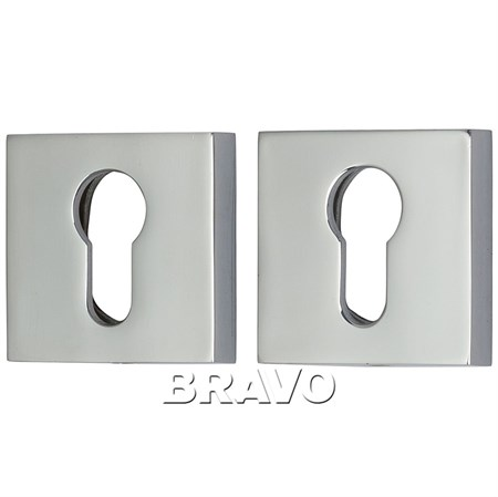 Bravo A/Z-9CL - фото 5217