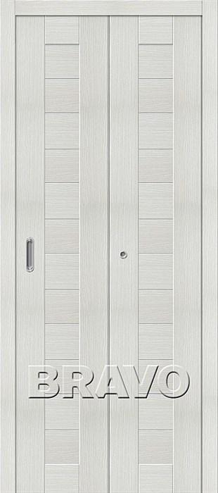 Порта-21  Bianco Veralinga - фото 5464