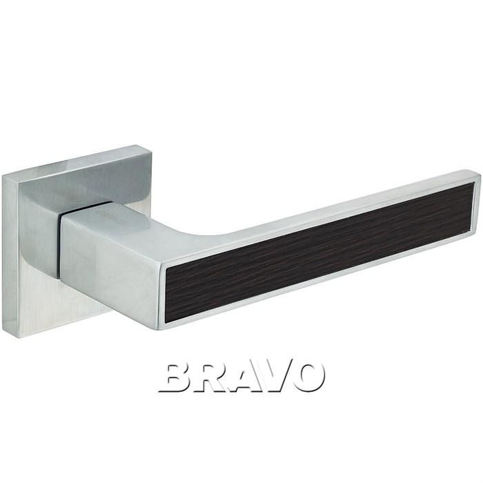 Bravo Z-900 - фото 5582
