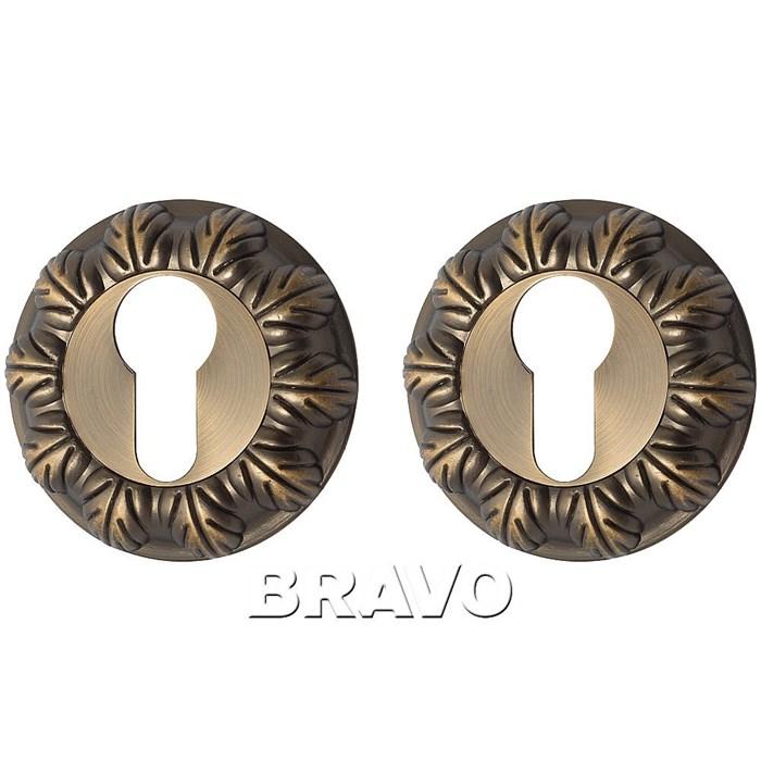Bravo A/Z-3CL - фото 5584