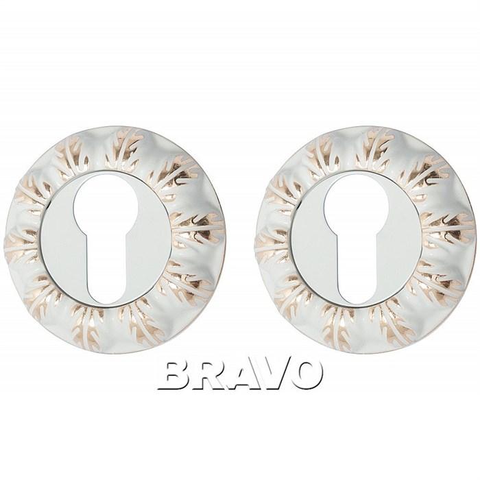 Bravo A/Z-3CL - фото 5585
