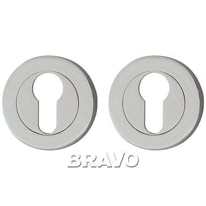 Bravo А/Z-6CL - фото 5586