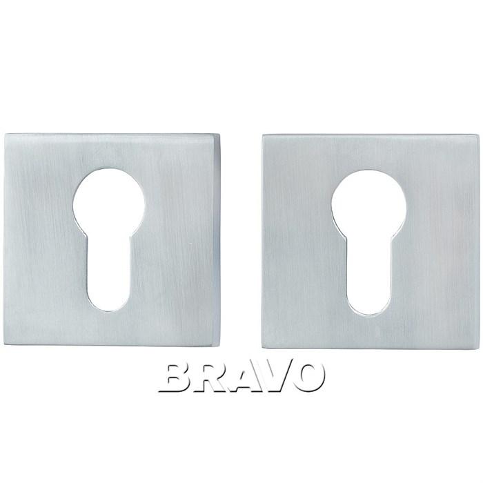 Bravo A/Z-9CL - фото 5587