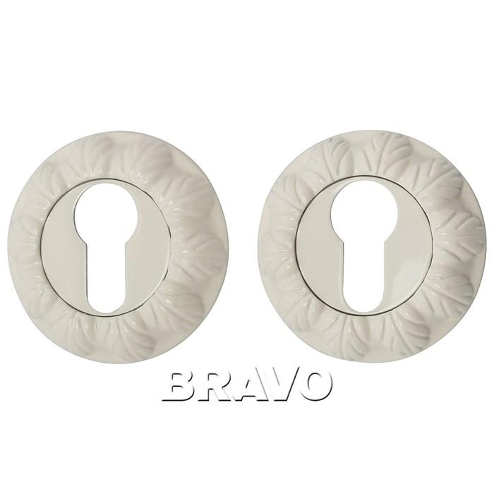 Bravo A/Z-3CL - фото 5626