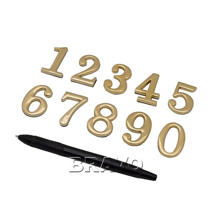 Цифра - фото 5768