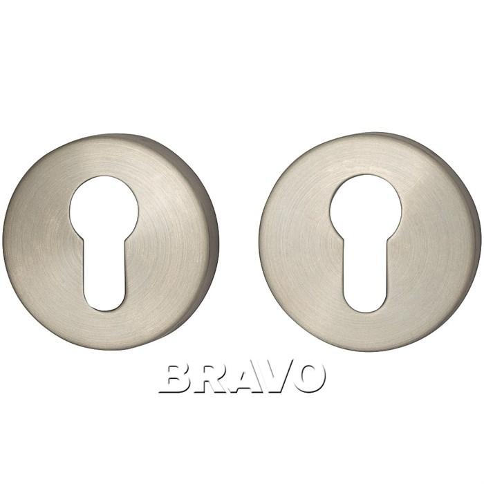 Bravo I-1CL - фото 6001