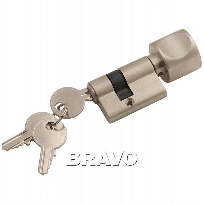 Ключ-фиксатор СТ 7В - фото 6170