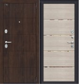 Porta S 4.П50 (IMP-6) Almon 28/Cappuccino Veralinga