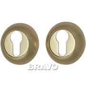 Bravo А/Z-4CL