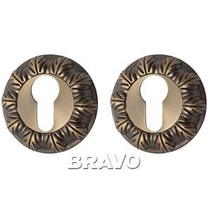 Bravo A/Z-3CL